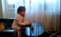 Vaikiškas filmukas