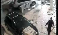 Auto salono naikintojas