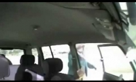 Kaip vairuoja moterys