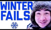 Žiemiškų FAIL rinkinys