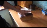 XXI amžiaus duona