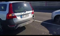 Volvo kokybės įrodymas