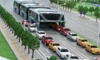 Kaip atrodys ateities tramvajai