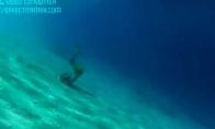 Povandeniniai triukai