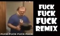 Keikūno remixas