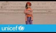 Socialinis eksperimentas: kuo skiriasi turtingas vaikas nuo vargšo?