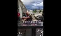 Kaip kovoti su alkoholiu
