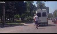 Ukrainietiškas terminatorius