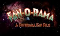 """Jei būtų išleistas """"Futurama"""" filmas"""