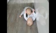 Kūdikių imtynės