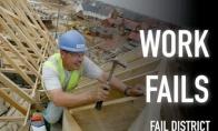 Darbininkų nevykėlių rinkinys