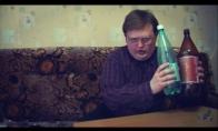 Kaip pasidarytį vazą