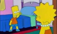 """""""Jei tau suduosiu, liksi pats kaltas"""""""