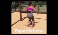 Sportas su supynėmis