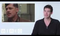 32 Holivudo aktorių akcentai