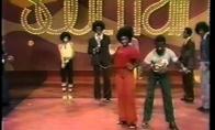 70-ųjų disko šokių konkursas