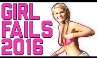 Merginų FAIL rinkinys