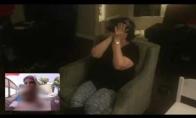 Kai mamai leidi pažiūrėti VR po*no