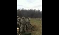 120mm mortaro sviedinio fail'as