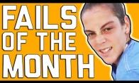 Gruodžio mėnesio FAIL rinkinys