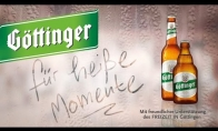 Seksuali alaus reklama