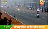 Kuo užsiima Indijos policininkai?