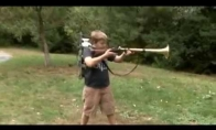 Kovinis trombonas