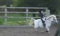 Arkliui vopše p*xui