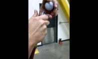 Garažo magija
