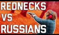 Nevykėliai rusai ar nevykėliai amerikiečiai?