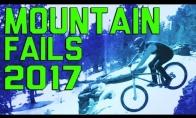 Kalnuotų FAIL rinkinys