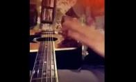 Skambučio melodijos patobulinimas