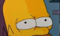 Lėtas Homeris