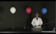 Trijų balionų eksperimentas