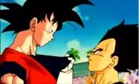 Juokingai cenzūruotas Dragon Ball Z