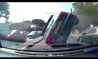 Audi - saugiausia savo klasėje