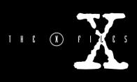 X-Failų muzika smagiai