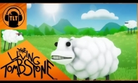 Tūsink kaip avis