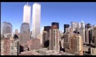 Puikios kokybės Niujorkas 1993-aisiais
