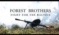 Miško broliai