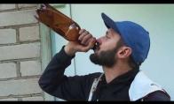 Alkoholikų protas