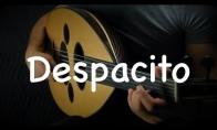 Arabiškas Despacito coveris