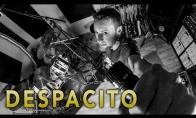 Despacito - metalistų versija