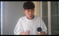 Korėjietis beatboxeris