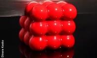 3D spausdinti skanėstai