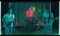 Fantastiškas muzikinis klipas, sukurtas Facebook Live dėka