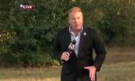 Puma teleivizijoje gyvai