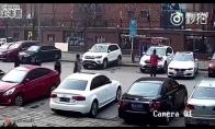 Tikra parkavimosi asė