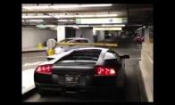 Kaip išvengti parkavimo mokesčio?
