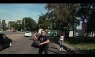 Kasdienybė Rusijos keliuose